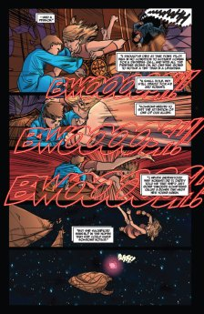 Farscape_24_rev_Page_6