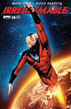 Irredeemable30_rev_Page_1