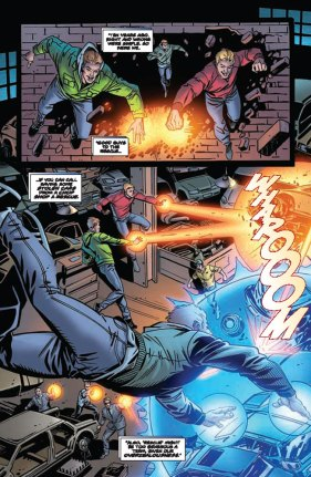 Irredeemable30_rev_Page_4