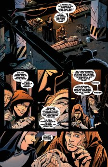Irredeemable30_rev_Page_7