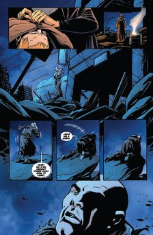 Irredeemable30_rev_Page_8