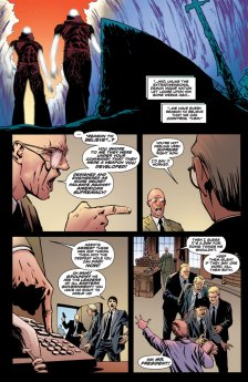 Irredeemable_31_rev_Page_05