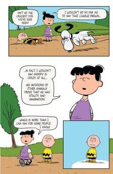 Peanuts_0_rev_Page_03