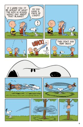 Peanuts_Happiness_is_a_Warm_Blanket_Charlie_Brown_HC_rev_Page_07