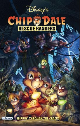 RescueRangers_V2_rev_Page_01