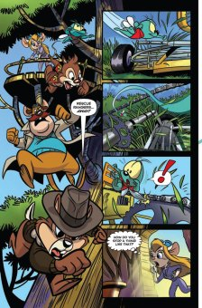 RescueRangers_V2_rev_Page_16