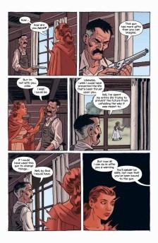SIXTH GUN #16 PREVIEW PG 5