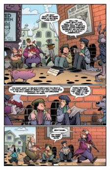 Snarked_01_rev_Page_8