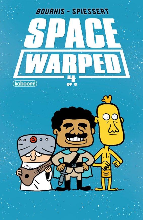 SpaceWarped_4_rev_Page_1