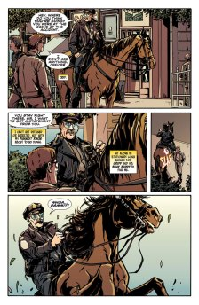 TheRinse_03_rev_Page_02