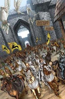 Thrones02-1