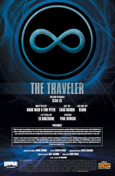 Traveler_11_rev_Page_3