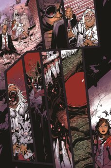 WolverineAndTheXMen_2_Preview3