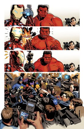 Avengers_20_Preview1