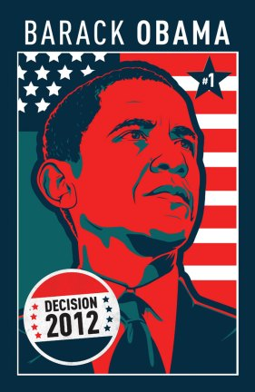Barack_Obama_1_CVR_A