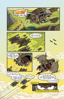 Berona's War V2 Preview PG5