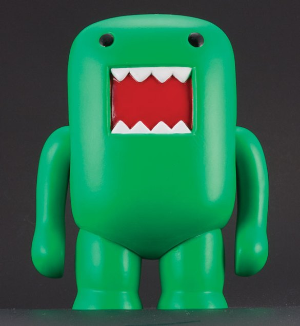 Domo4in_BlacklightGreen
