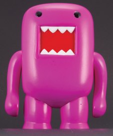 Domo4in_BlacklightPurple