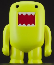 Domo4in_BlacklightYellow