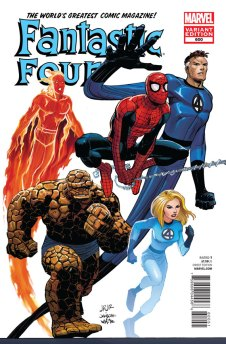 FantasticFour_600_CoverRomitaJr