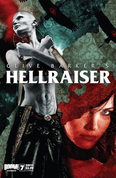 Hellraiser_07_CVR_A