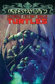 INFESTATION02-TMNT01_Ramondelli