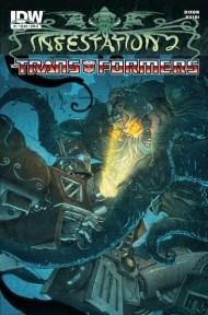 INFESTATION02-Transformers01_Guidi