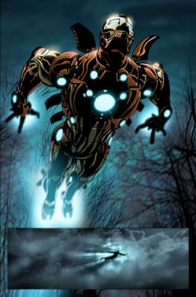 InvincibleIronMan_511_Preview1