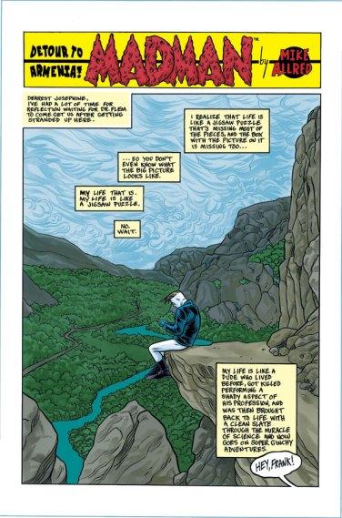 Madman20th-pg01