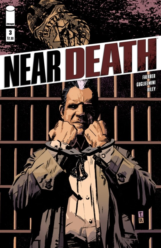 NearDeath3_Cover