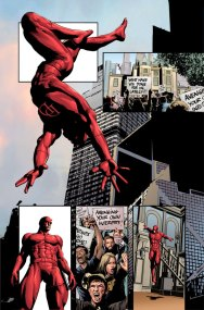 NewAvengers_19_Preview1