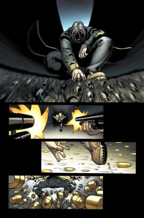 ScarletSpider_1_Preview1