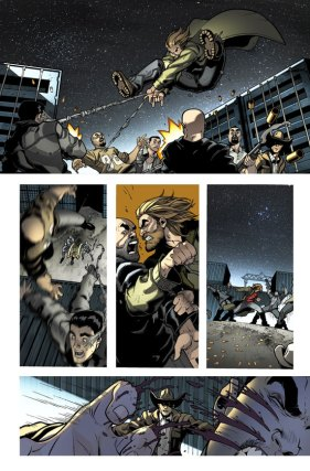 ScarletSpider_1_Preview2