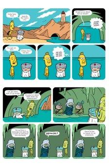 SpaceWarped_05_Page_2