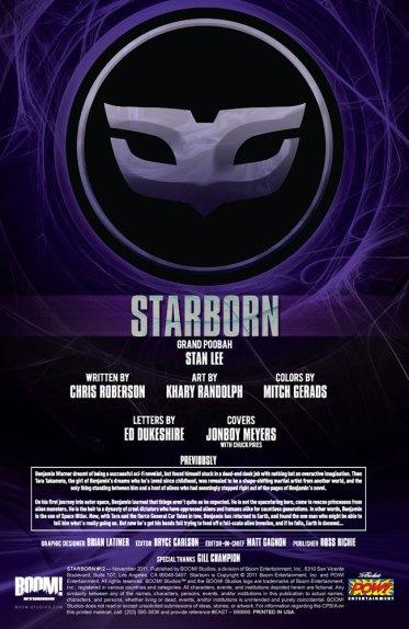 Starborn_12_rev_IFC