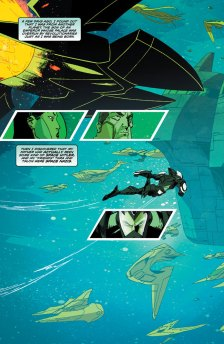 Starborn_12_rev_Page_2