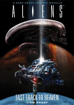 alienscover