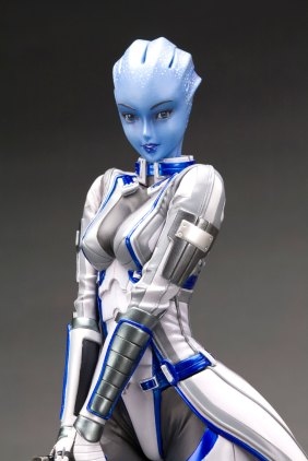 liara_closeup1