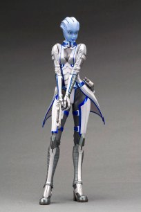 liara_front2