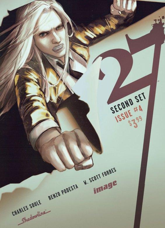 27ii04_cover