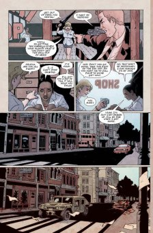 28DaysLater_V6_TPB_rev_Page_06