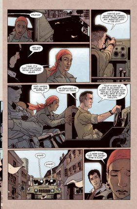 28DaysLater_V6_TPB_rev_Page_07