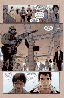 28DaysLater_V6_TPB_rev_Page_12