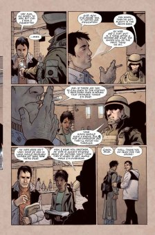28DaysLater_V6_TPB_rev_Page_13