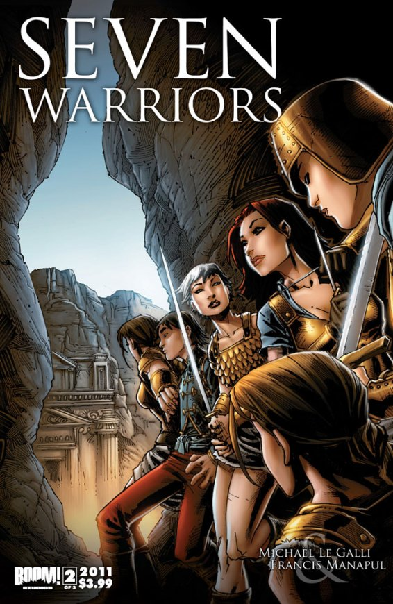 7Warriors_02_rev_CVR