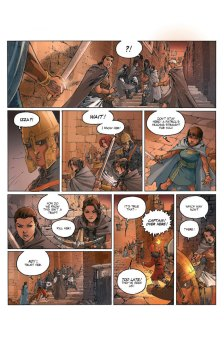 7Warriors_02_rev_Page_4
