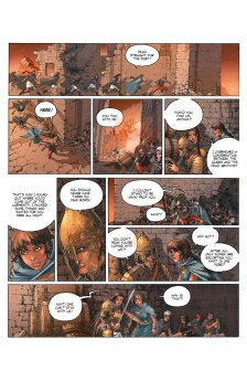 7Warriors_02_rev_Page_5