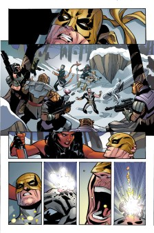 Defenders_2_Preview1