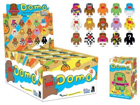 DomoQeeSeries4