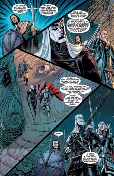 ELRIC_06_Rev_Page_03